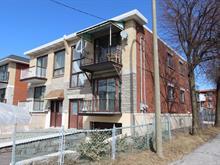 Duplex for sale in Ahuntsic-Cartierville (Montréal), Montréal (Island), 9603 - 9605, Rue d'Iberville, 21555668 - Centris