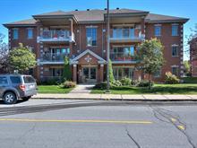 Condo for sale in La Prairie, Montérégie, 415, Rue  Saint-Laurent, apt. 101, 10410313 - Centris