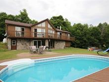 Maison à vendre à Montpellier, Outaouais, 111, Chemin du Crique-à-la-Roche, 25417787 - Centris