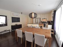 Condo for sale in LaSalle (Montréal), Montréal (Island), 285, 4e Avenue, 24391274 - Centris