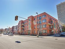 Condo for sale in Le Plateau-Mont-Royal (Montréal), Montréal (Island), 4574, Avenue du Parc, apt. 41, 26482978 - Centris