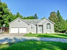 House for rent in Cantley, Outaouais, 4, Rue  Forget, 15289232 - Centris