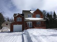 Hobby farm for sale in Saint-Colomban, Laurentides, 169, Rue  Louise, 23932485 - Centris