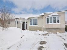 Maison à vendre à Sainte-Anne-des-Plaines, Laurentides, 147, 2e Avenue, 17517717 - Centris