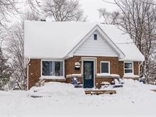 House for sale in Pointe-Claire, Montréal (Island), 129, Avenue de Windward Crescent, 10024919 - Centris