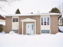 Maison à vendre à Vimont (Laval), Laval, 2020, Rue de Coblence, 24312033 - Centris