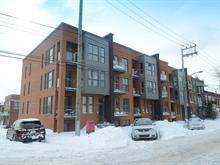 Condo for sale in Mercier/Hochelaga-Maisonneuve (Montréal), Montréal (Island), 5792, Avenue  Pierre-De Coubertin, 23133609 - Centris