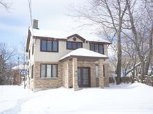 House for sale in Pointe-Claire, Montréal (Island), 42, boulevard des Sources, 23502707 - Centris