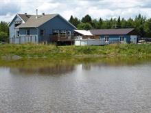 House for sale in Sainte-Rose-de-Watford, Chaudière-Appalaches, 100, Route de la Grande-Ligne Sud, 25359454 - Centris