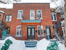 Duplex for sale in Villeray/Saint-Michel/Parc-Extension (Montréal), Montréal (Island), 7936 - 7938, Rue  Saint-Gérard, 10990808 - Centris