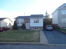 House for sale in Laval-Ouest (Laval), Laval, 7580, Rue  Jodelle, 13540955 - Centris