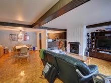 Condo for sale in Le Sud-Ouest (Montréal), Montréal (Island), 6879, Avenue  Irwin, apt. 1, 24765443 - Centris