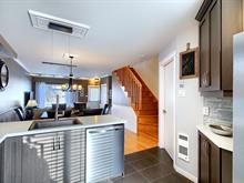 Townhouse for sale in Repentigny (Repentigny), Lanaudière, 1218, boulevard  Iberville, apt. C, 17921889 - Centris