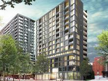 Condo / Apartment for rent in Ville-Marie (Montréal), Montréal (Island), 1265, Rue  Lambert-Closse, apt. 201, 15979879 - Centris