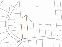 Lot for sale in Cantley, Outaouais, Chemin  Romanuk, 23013710 - Centris
