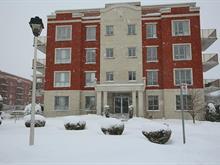 Condo / Apartment for rent in Dollard-Des Ormeaux, Montréal (Island), 150, Rue  Barnett, apt. 302, 14050895 - Centris