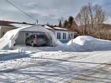 Maison à vendre à Rawdon, Lanaudière, 6267, Chemin  Vincent-Massey, 20696871 - Centris