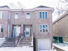 House for sale in LaSalle (Montréal), Montréal (Island), 2222, Rue  Émile-Nelligan, 12337449 - Centris