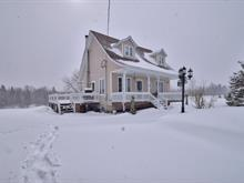 Maison à vendre à Notre-Dame-du-Laus, Laurentides, 146, Chemin du Ruisseau-Serpent, 25254098 - Centris