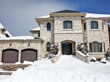 Maison à vendre à Sainte-Dorothée (Laval), Laval, 253, Avenue de la Seigneurie, 13459024 - Centris