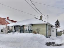 House for sale in Marieville, Montérégie, 404, Rue  Laberge, 11336111 - Centris