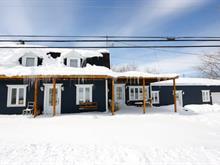 Maison à vendre à Saint-Étienne-de-Beauharnois, Montérégie, 216, Chemin  Saint-Louis, 11181263 - Centris