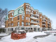 Condo for sale in Rivière-des-Prairies/Pointe-aux-Trembles (Montréal), Montréal (Island), 14360, Rue  Notre-Dame Est, apt. 103, 22941137 - Centris