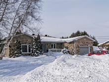 Maison à vendre à Saint-Amable, Montérégie, 681, Rue  Dulude, 14253400 - Centris