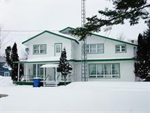 House for sale in Saint-Félix-de-Valois, Lanaudière, 5340, Rang  Saint-Martin, 28867182 - Centris