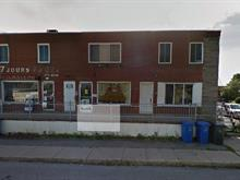 Immeuble à revenus à vendre à Terrebonne (Terrebonne), Lanaudière, 376 - 394, Rue  Bernard, 13635734 - Centris