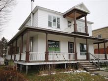 House for sale in Sainte-Anne-de-la-Pérade, Mauricie, 353, Rue  Sainte-Anne, 15416921 - Centris