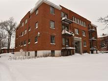 Income properties for sale in Côte-des-Neiges/Notre-Dame-de-Grâce (Montréal), Montréal (Island), 3105 - 3115, Avenue  Linton, 23017409 - Centris