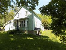 Maison à vendre à Grenville-sur-la-Rouge, Laurentides, 305, Chemin  Kilmar, 27553795 - Centris
