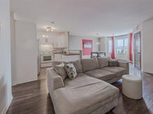 Condo for sale in Brossard, Montérégie, 5805, boulevard  Chevrier, 15255728 - Centris