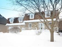 House for sale in Mercier, Montérégie, 16, Rue  Lalonde, 10839683 - Centris