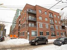 Condo for sale in Le Sud-Ouest (Montréal), Montréal (Island), 240, Rue  Murray, apt. 201, 21736580 - Centris
