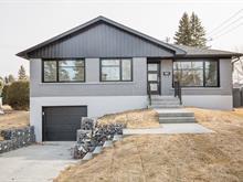 Maison à vendre à Chambly, Montérégie, 1500, Rue des Oblats, 23105628 - Centris