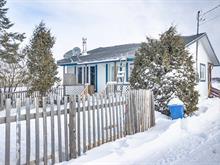 House for sale in Saint-Barnabé, Mauricie, 470, 2e Rang, 25197190 - Centris