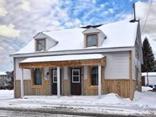 Triplex à vendre à Berthierville, Lanaudière, 180 - 186, Rue  D'Iberville, 21538761 - Centris