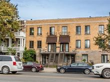 Condo à vendre à Ville-Marie (Montréal), Montréal (Île), 1372, Rue  Sherbrooke Est, 27657607 - Centris