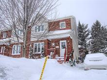 House for sale in Aylmer (Gatineau), Outaouais, 609, Rue  Adélard-Bastien, 20395480 - Centris