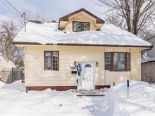 Maison à vendre à Dorval, Montréal (Île), 695, boulevard  Strathmore, 11412851 - Centris