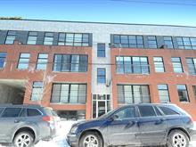 Condo à vendre à Le Sud-Ouest (Montréal), Montréal (Île), 1850, Rue  Mullins, app. 5, 19587241 - Centris