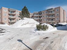 Condo for sale in Charlesbourg (Québec), Capitale-Nationale, 4420, Rue  Le Monelier, apt. 102, 22774938 - Centris