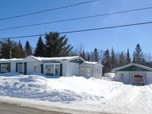 House for sale in Lamarche, Saguenay/Lac-Saint-Jean, 14, Rue des Îles, 20908123 - Centris