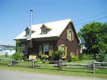 Maison à vendre à Sainte-Sophie-de-Lévrard, Centre-du-Québec, 432, Rang  Saint-François-Xavier, 24742231 - Centris