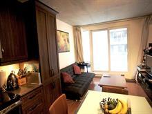 Condo / Appartement à louer à Ville-Marie (Montréal), Montréal (Île), 1235, Rue  Bishop, app. 401, 9075060 - Centris