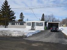 Maison mobile à vendre à Saint-Germain-de-Grantham, Centre-du-Québec, 198, Rue  Parent, 12411786 - Centris