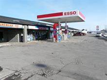 Commercial building for sale in La Plaine (Terrebonne), Lanaudière, 3630A, Chemin  Gauthier, 9510375 - Centris