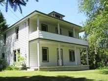 Maison à vendre à Rock Forest/Saint-Élie/Deauville (Sherbrooke), Estrie, 7045, Rue  Émery-Fontaine, 23667575 - Centris